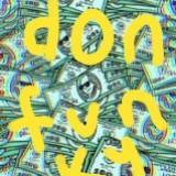 donfunky