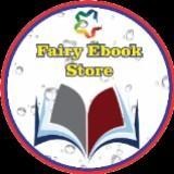 fairyebookstore