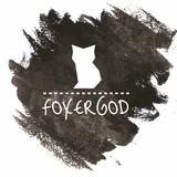 foxergod007