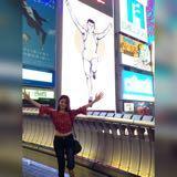 kirei_shoppe