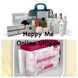 happymeonlineshop