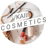 kaiiizcosmetics