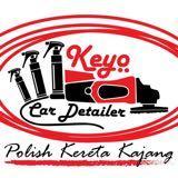 keyocardetailer