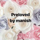 manish_95