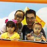 mike_zhang