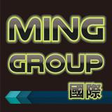ming.group