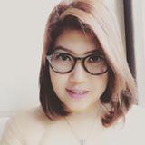 mom_tara