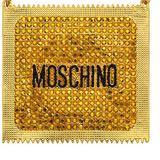 moschino1979