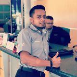 perodua_easy_malaysia