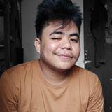 pokoy_nindon14