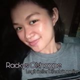 racky0908