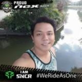 richard_bie