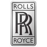 rollsroycesingapore