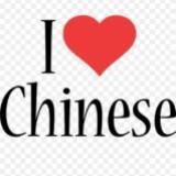 chinese111193