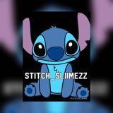 stitch_sliimezzz