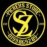 sz_pickersstore