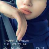 thshrf