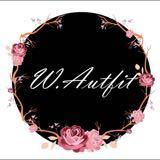 w.autfit_ash