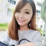 yui__