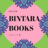 bintarabooks