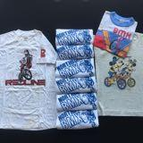 bmx_n_bundle_stuff
