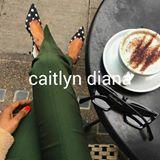 caitlyn_diana