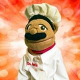 chef_peepee