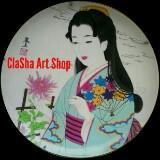 clashaartshop