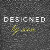designedbysoon
