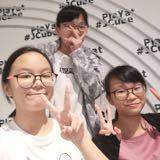 e_y_j_y