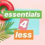 essentials4less