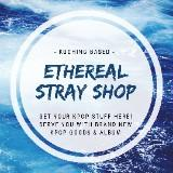 etherealstrays.co