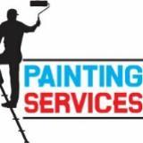 house.painter