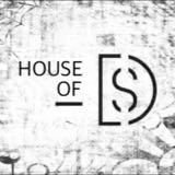houseofds