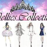 jellies.collection