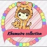 khumairacollection