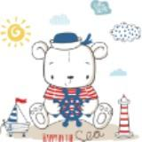 kitty_bear