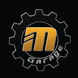 minimetal_garage