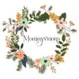 mommyvinora