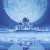 moonparadise