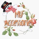 myaccessories