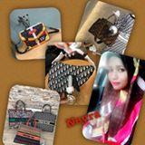neyra_salim