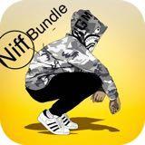 niff_bundle