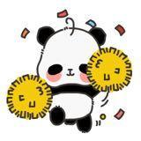 panda_37