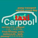 transport.jb.cs.ksl.jpo.aeon