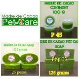 petcare01