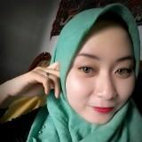 r_ay_zha