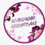 rnchl_wardrobe_essentials