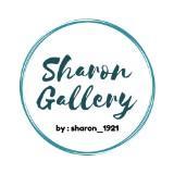 sharon_1921