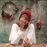 sya_unana